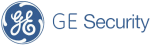 GE Security Logo